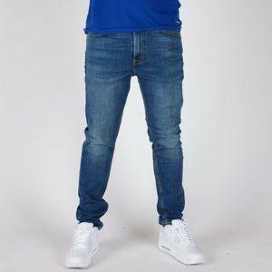 Levi's 510 Skinny Fit Jeans